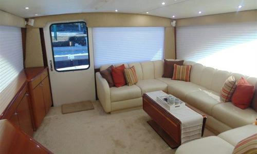 Image of Ocean Yachts Convertible for sale in United States of America for $389,000 (£288,768) North Palm Beach, United States of America