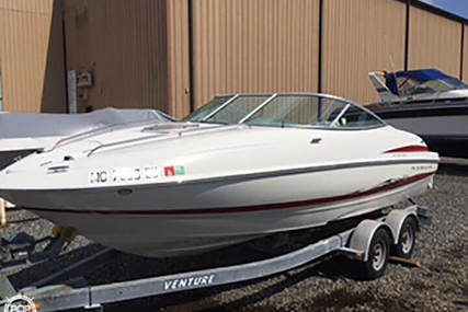 Maxum 2100 SC for sale in United States of America for $15,400 (£11,700)