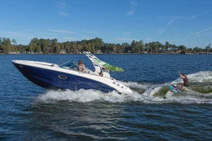 Chaparral 246 Surf for sale in United Kingdom for 112 048 £