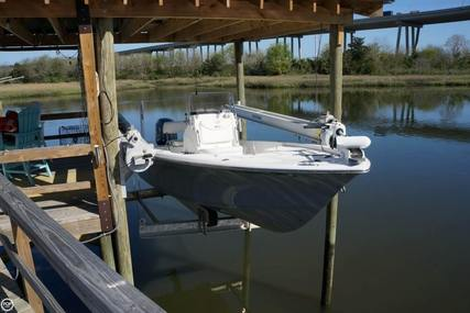 Sea Hunt BX 22 Pro for sale in United States of America for $44,500 (£33,403)
