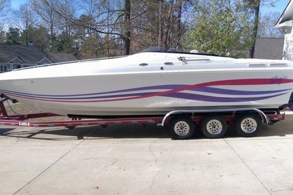 Baja 320 Outlaw for sale in United States of America for $38,000 (£27,254)