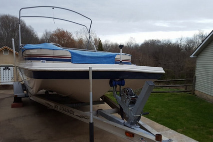 Hurricane 198RE Fun Deck for sale in United States of America for $17,400 (£13,685)