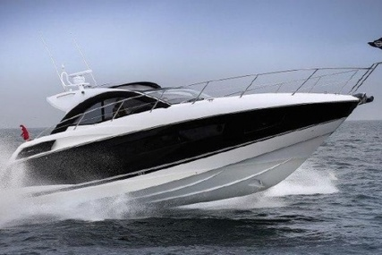 Sunseeker San Remo 485 for sale in United Kingdom for £595,000