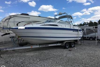 Wellcraft 26 Excel for sale in United States of America for $15,200 (£11,954)