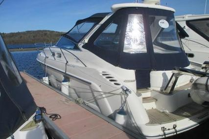 Sealine S37 for sale in United Kingdom for £79,995