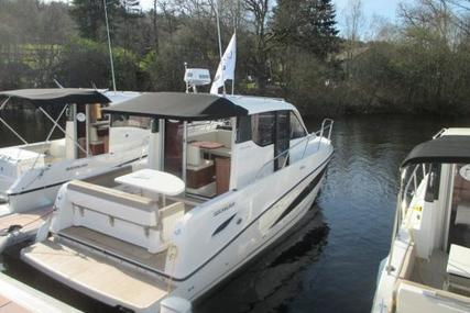 Quicksilver 855 Weekender for sale in United Kingdom for £135,995