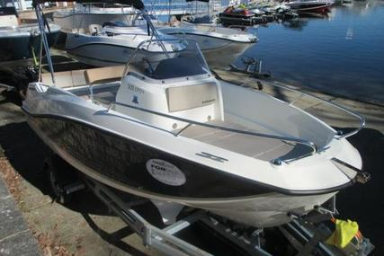Quicksilver 505 Open for sale in United Kingdom for £15,950