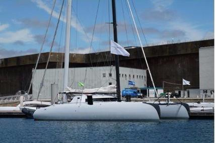 Marsaudon Composites MRS D 525 for sale in France for 375.000 € (327.700 £)