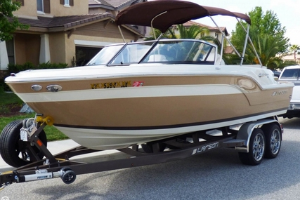 Larson 23 All American for sale in United States of America for $47,800 (£35,880)