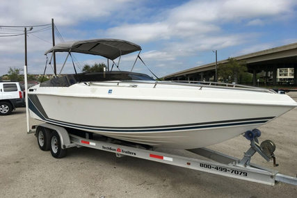 Baja Sport 226 for sale in United States of America for $11,600 (£8,812)