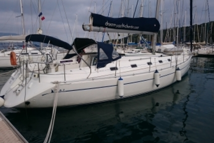 Poncin Yachts Harmony 47 Shallow Draft for sale in Croatia for €63,000 (£56,142)