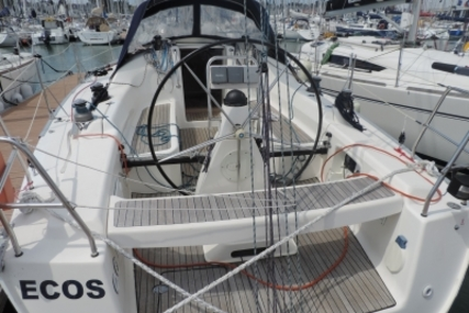 Bavaria Bavaria 38 Match for sale in France for €58,000 (£51,723)