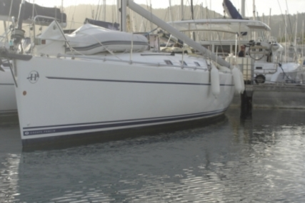 Poncin Yachts Harmony 47 Shallow Draft for sale in Croatia for €50,000 (£44,148)
