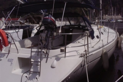 Poncin Yachts Harmony 47 Shallow Draft for sale in Malaysia for €80,000 (£70,637)