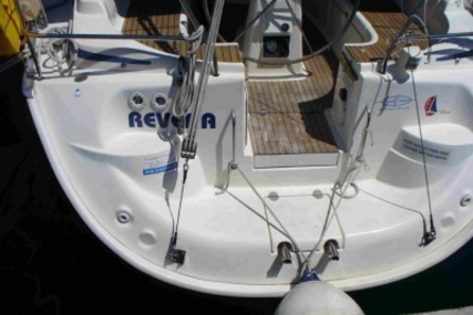 Bavaria 37 Cruiser for sale in Croatia for €49,000 (£42,615)