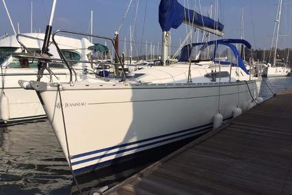 Jeanneau Sun Odyssey 34.2 for sale in United Kingdom for £34,500