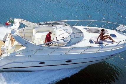 Cranchi Zaffiro 34 for sale in United States of America for $89,500 (£63,996)