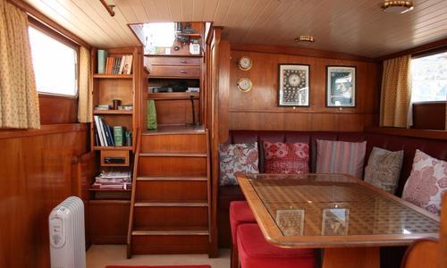 Image of Classic TSMY Philips 50 for sale in United Kingdom for £110,000 Dartmouth, Devon, , United Kingdom