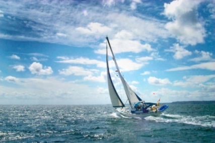 Colvic Craft COLVIC 33 COUNTESS for sale in United Kingdom for £27,500