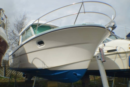 Ocqueteau 835 for sale in United Kingdom for £37,500