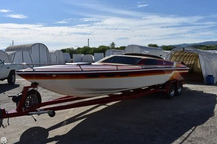 Nordic Boats Viking 26 for sale in United States of America for $20,000 (£14,332)