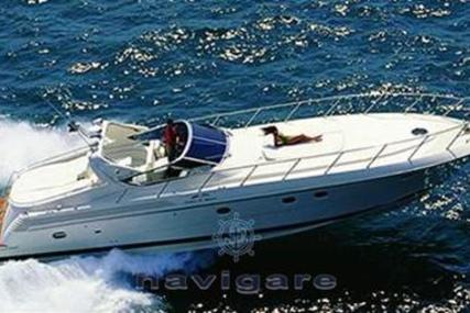 Cantieri di Sarnico Maxim 55 for sale in Italy for €225,000 (£200,882)