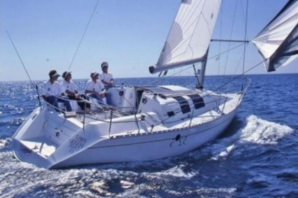 Beneteau First 32s5 for sale in United Kingdom for £24,995