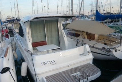Beneteau Antares 8 for sale in France for €59,500 (£52,536)