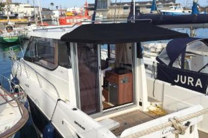 Quicksilver 855 cruiser for sale in Spain for £69,950