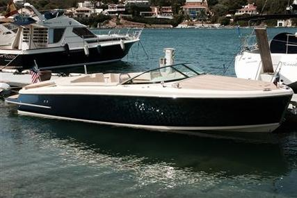 Chris-Craft Capri 25 for sale in Spain for €143,000 (£126,068)
