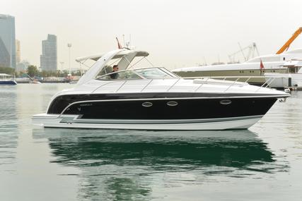 Formula 360 PC Motor Yacht for sale in United Arab Emirates for $164,000 (£123,482)