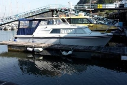 Princess 25 Pilgrim for sale in United Kingdom for £4,500