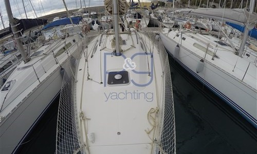 Image of Dufour Yachts DUFOUR 35 CLASSIC for sale in Italy for €43,000 (£38,516) Liguria, Italy