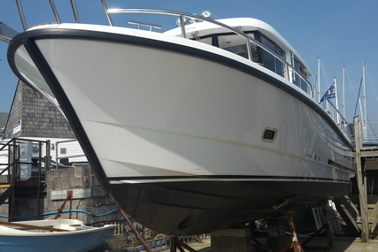 Sargo 31 for sale in United Kingdom for £225,000