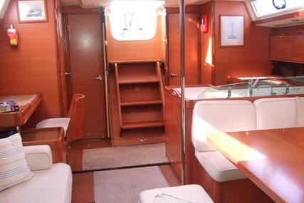 Dufour 485 GRAND LARGE for sale in United Kingdom for £172,500