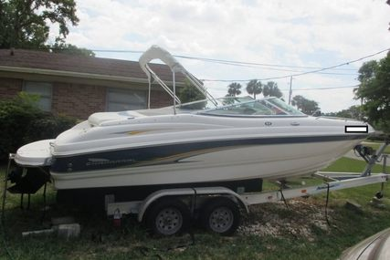 Chaparral 210 SS for sale in United States of America for $11,000 (£7,979)
