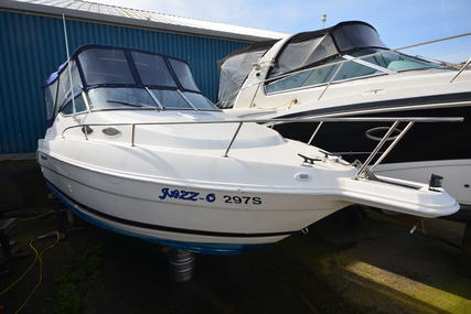 Wellcraft Martinique 2400 for sale in United Kingdom for £14,950