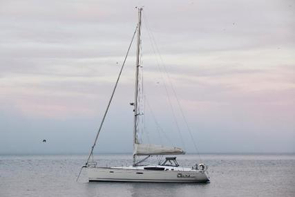 Beneteau Oceanis 49 for sale in United States of America for $279,900 (£211,323)