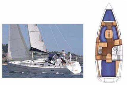 Beneteau Oceanis 343 for sale in United States of America for $84,900 (£64,235)