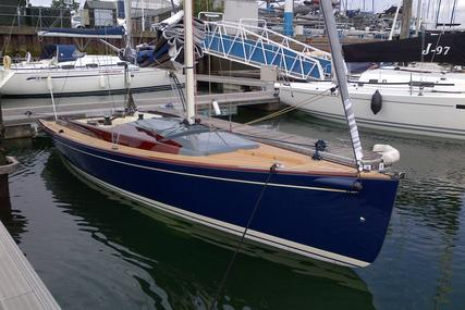 Tofinou 8 for sale in United Kingdom for €112,830 (£99,222)