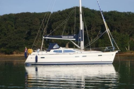NORTHSHORE YACHTS SOUTHERLY 110 LIFTING KEEL for sale in United Kingdom for £109,950