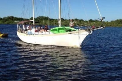 Whitholz 45 for sale in United States of America for $20,000 (£14,317)