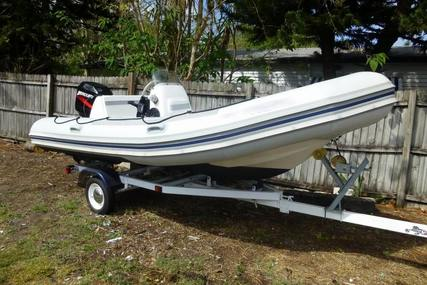 Zodiac YL500 Club for sale in United States of America for $16,500 (£12,385)