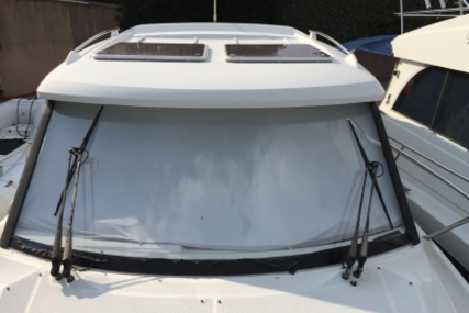 Beneteau ANTARES 880 HB for sale in France for €58,000 (£51,085)