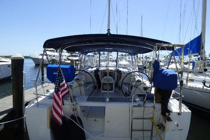 Beneteau Oceanis 46 for sale in United States of America for $210,000 (£158,549)