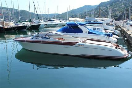 Riva 33' Aqua for sale in France for €395,000 (£347,360)