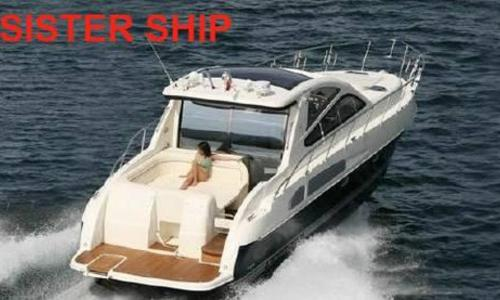 Image of Airon Marine 4300 T-Top for sale in Italy for P.O.A. LIGURIA, , Italy