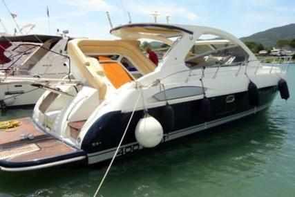Airon Marine 400 T-TOP for sale in Italy for €150,000 (£134,049)