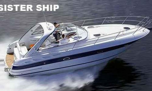 Image of Bavaria 35 Sport for sale in Italy for P.O.A. CAMPANIA, , Italy