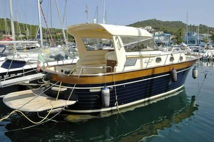 Apreamare 100 Comfort for sale in Italy for €120,000 (£105,956)